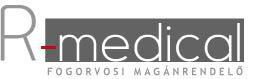R-medical | Fogorvosi magánrendelő